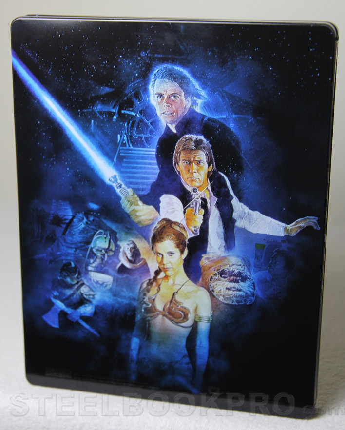 Star Wars-Return-steelbook-5
