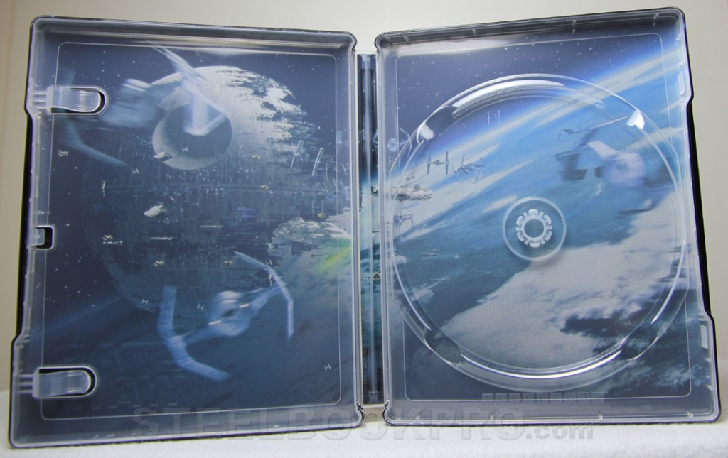 Star Wars-Return-steelbook-8