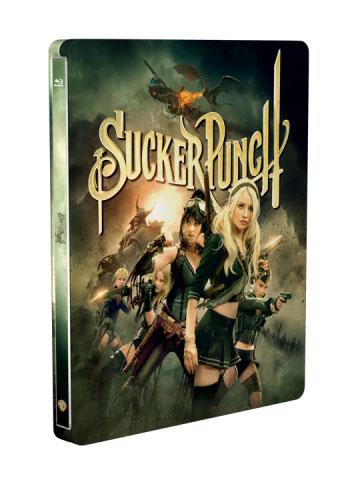 sucker-punch-steelbook-fron