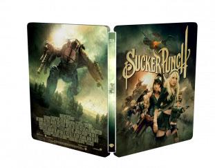 sucker-punch-steelbook-outs