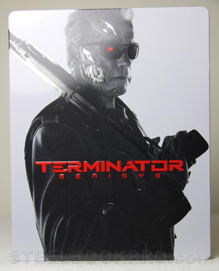 Terminator-Genisys-steelbook3