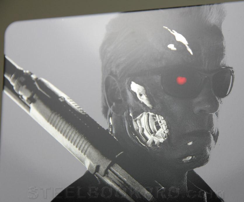 Terminator-Genisys-steelbook4