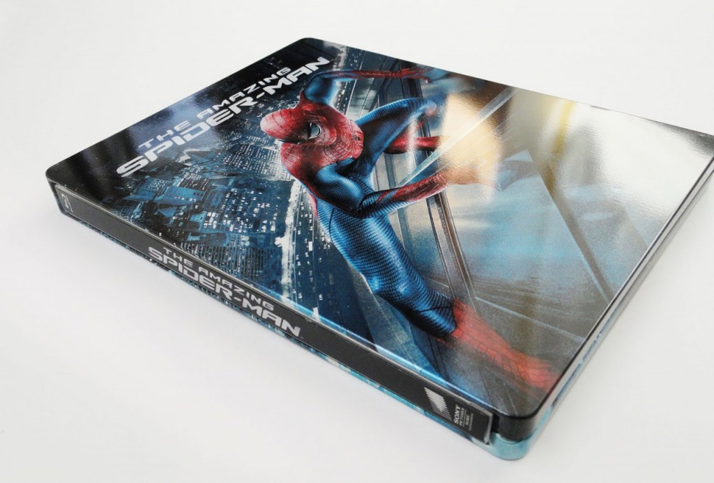 The-Amazing-Spider-man-steelbook1