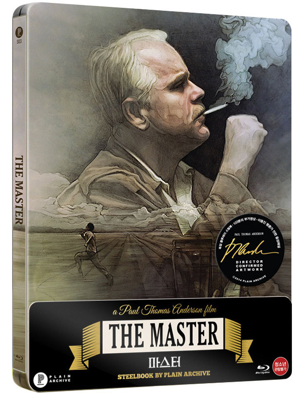 The-Master--plain-archive-s