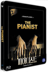 The-Pianist-KimchiDVD