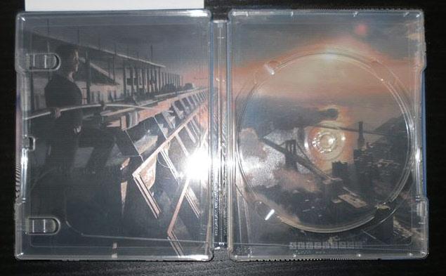 The-Walk-steelbook-2