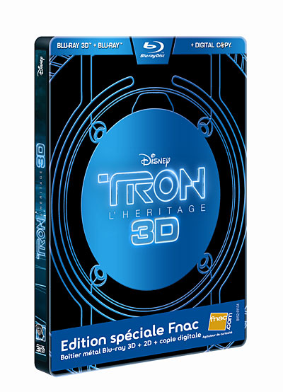 Tron-2-steelbook-fnac-br-fr