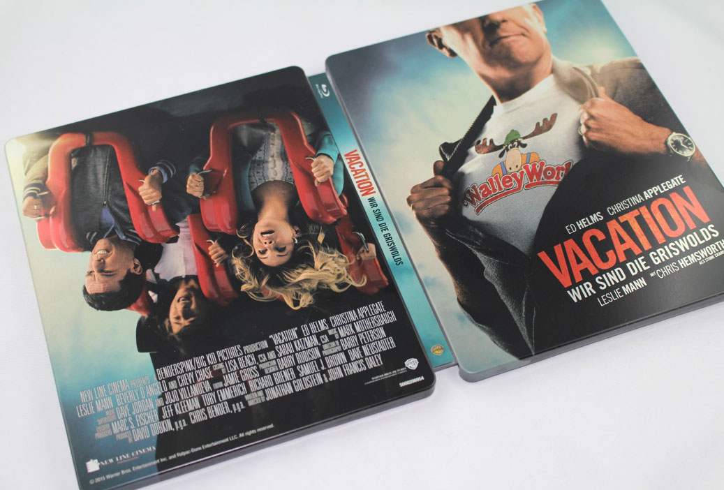 Vacation-steelbook-1