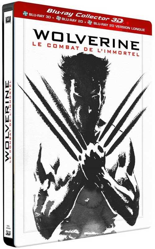 Wolverine-2-br-fr-steelbook-3D