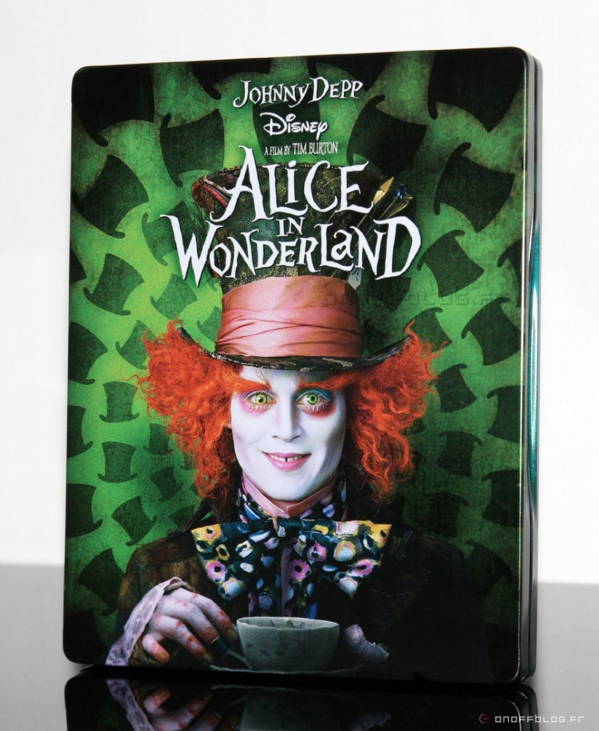 alice-in-wonderland-ironpack-futureshop-blu-ray-1