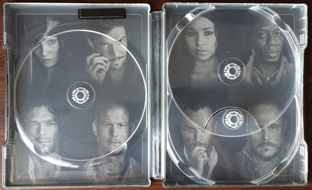 black-sails-saison-1-steelbook