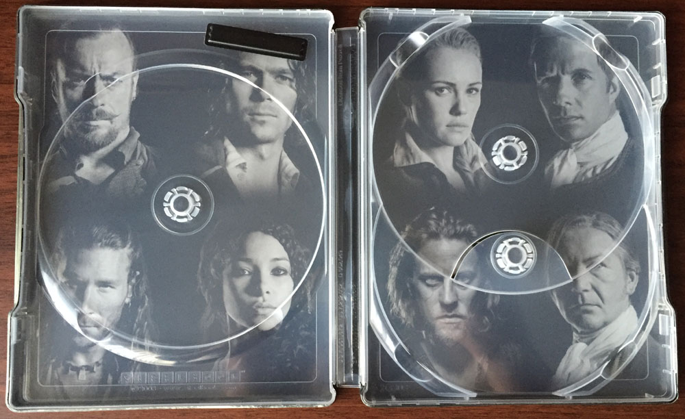 black-sails-saison-2-steelbook