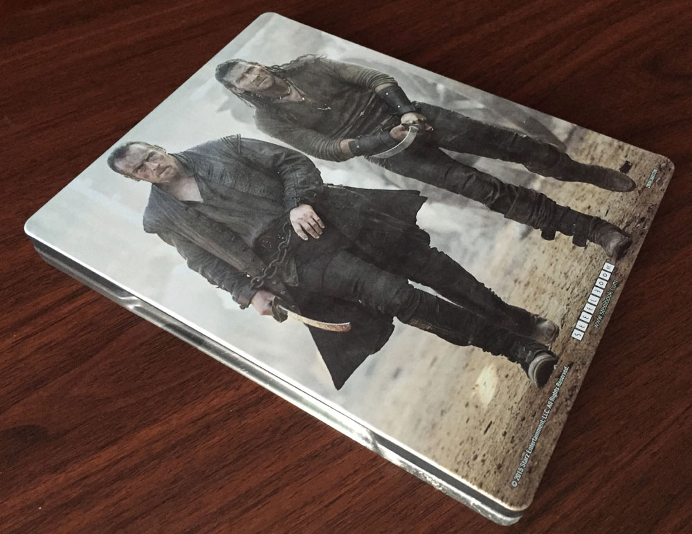 black-sails saison 2 steelbook3