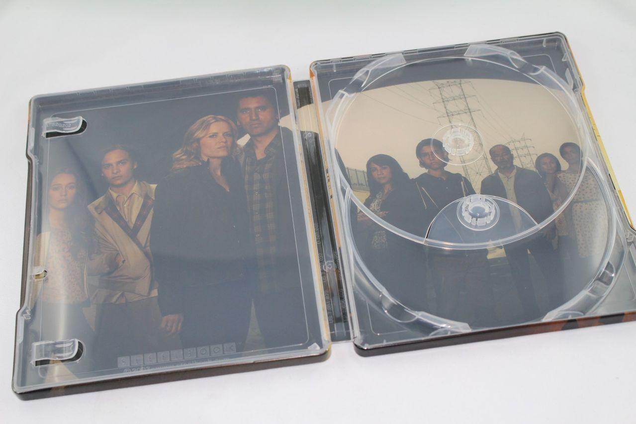 fear the walking dead steelbook2