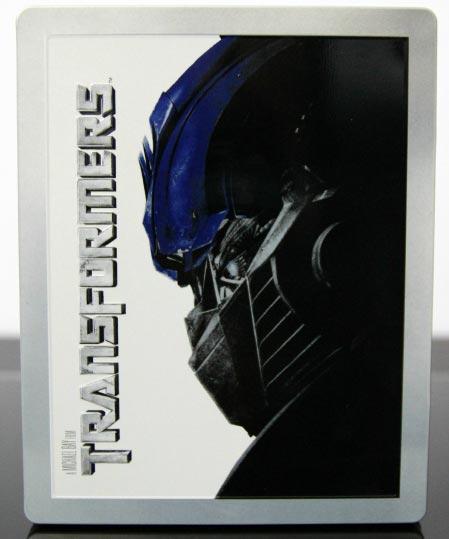 front_transformers_steelboo