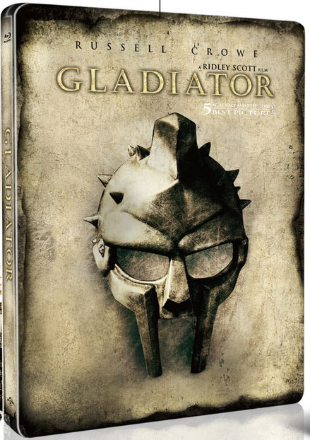 gladiator-steelbook-hdzeta