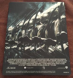 hobbit 3 steelbook mediamarkt2