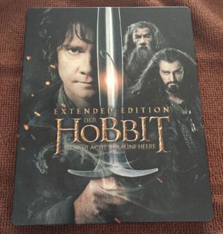 hobbit 3 steelbook mediamarkt3