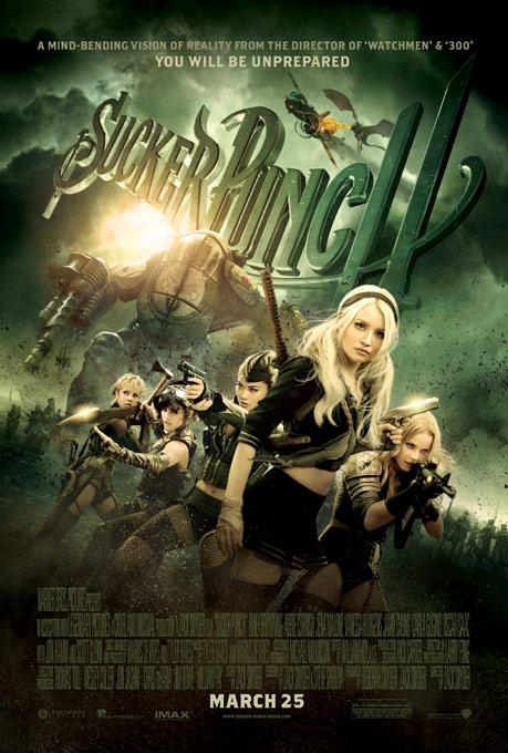 sucker-punchgg-movie-poster