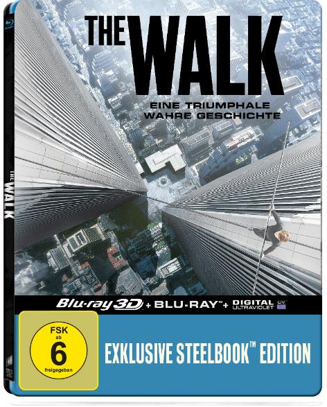 the-walk-steelbook