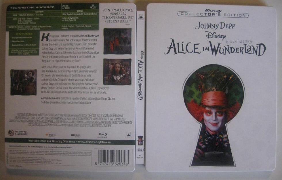 Alice-steelbook-DE