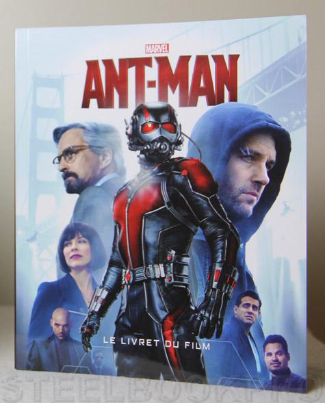 Ant-Man-livret-fnac