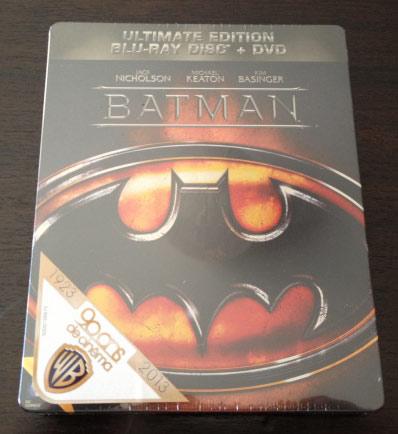 Batman-steelbook-fr