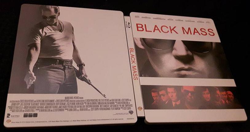 Black-Mass-steelbook-fr