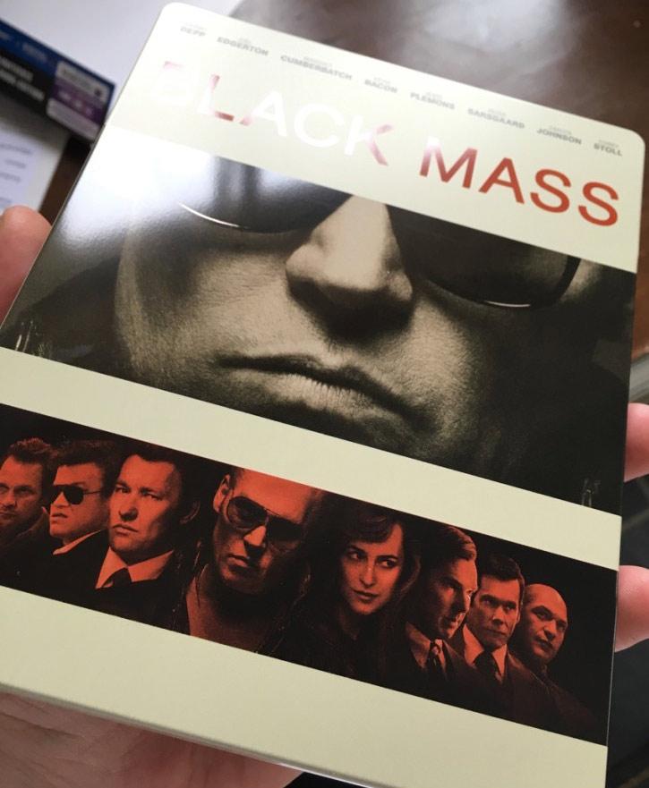 Black-Mass-steelbook1
