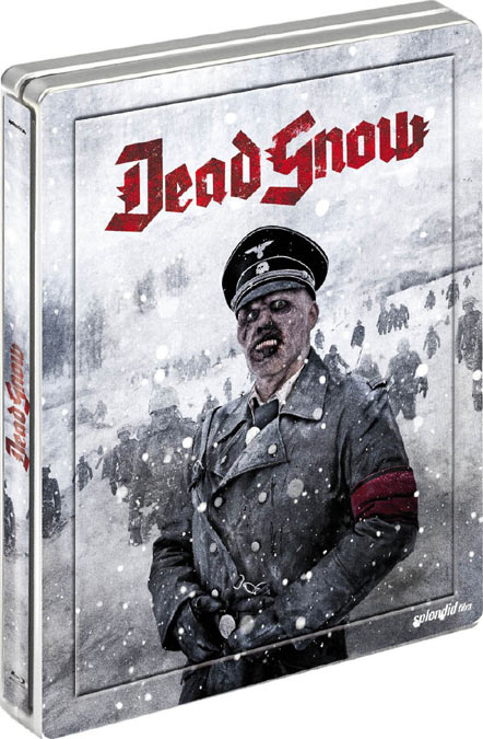 Dead-Snow-steelbook