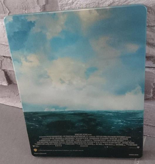 In-the-Earth-of-the-Sea-steelbook DE2