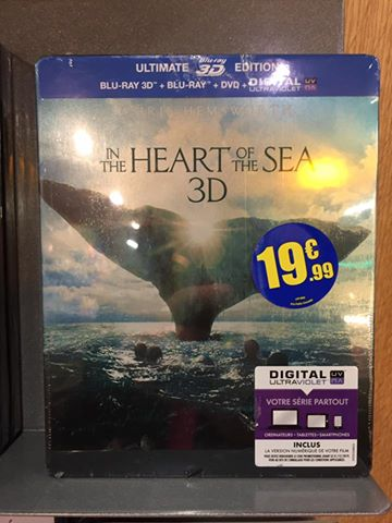 In-the-Earth-of-the-Sea-steelbook DE1