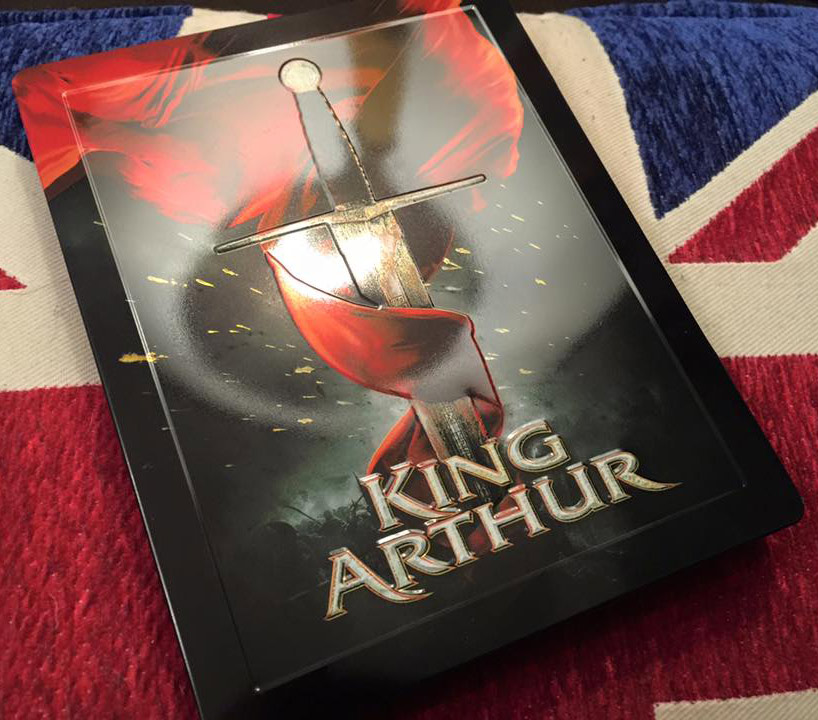 King-Arthur-steelbook-1