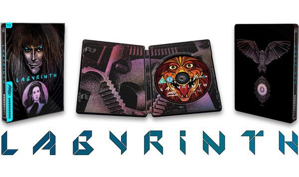 Labyrinthe-steelbook-mondo-5