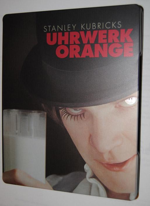 Orange-Mecanique-steelbook-