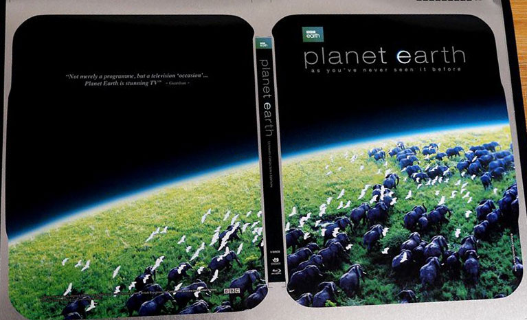 Planet-Earth-steelbook-1