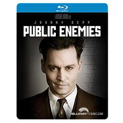 Public-Enemies-Steelbook-CA-ODT