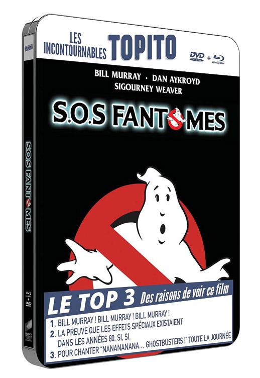 SOS-Fantomes-metalpak