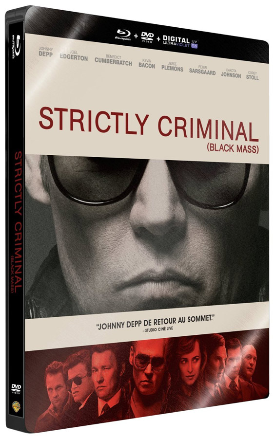 Stricltly-Criminal-(Black-Bass) steelbook fr