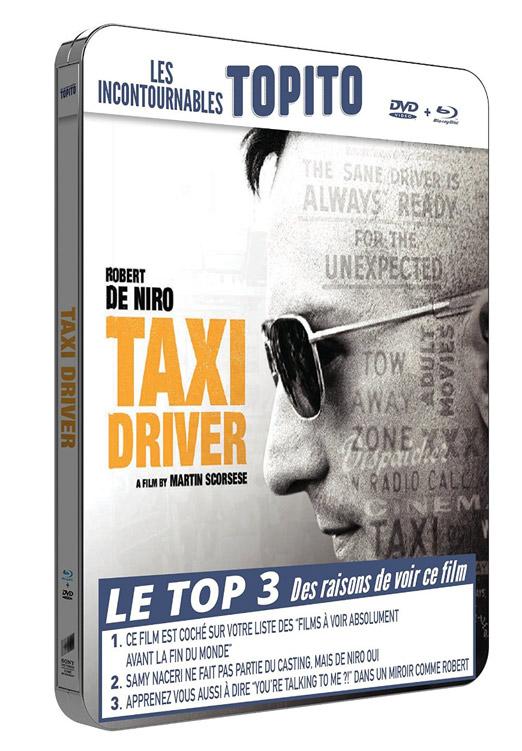 Taxi-Driver-metalpak
