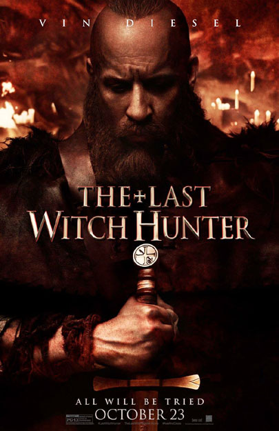 The-Last-Witch-Hunter-Movie