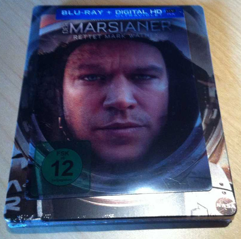 The-MArtian-steelbook-lenti