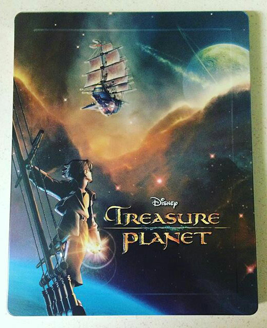 Treasure-Planet-steelbook-1