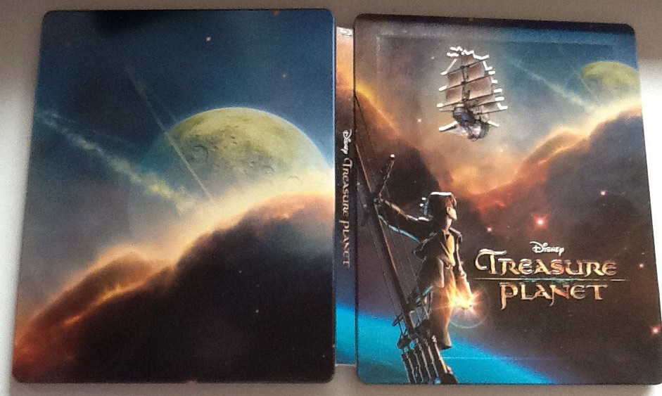 Treasure-Planet-steelbook-2