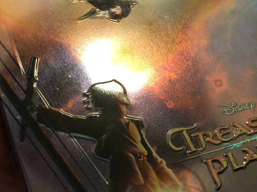 Treasure-Planet-steelbook-4