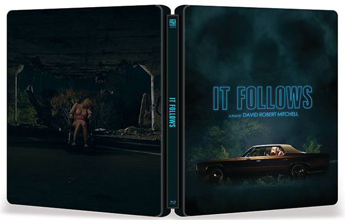 it-follows-steelbook-kimchi