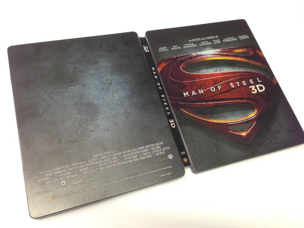 man-of-steel-3d-steelbook-3