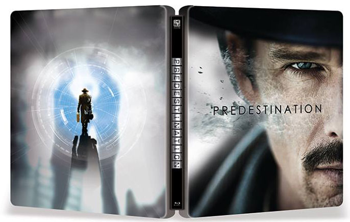 predestination-steelbook-kimchidvd