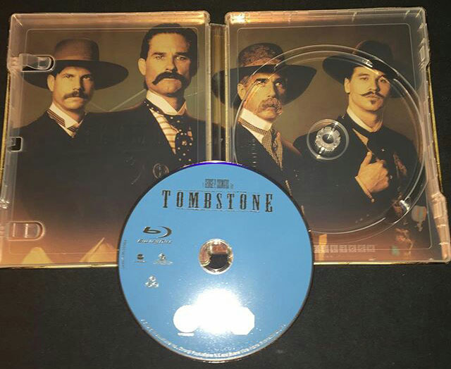 tombstone-steelbook3