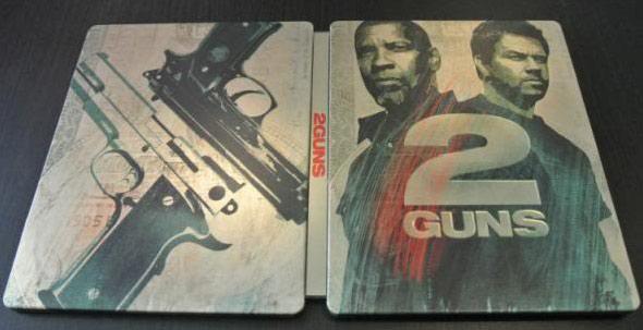 2-Guns-steelbook-1